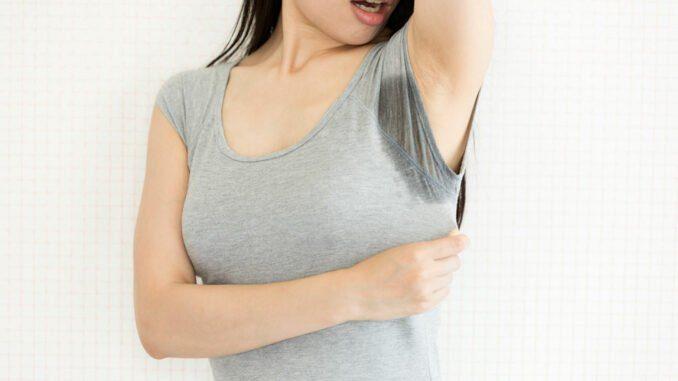 schminkpanne tipps beauty-panne