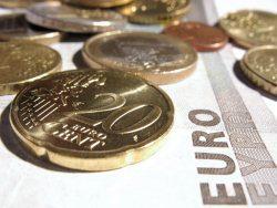 Ausgabeaufschlag bei Fonds - Kosten sparen