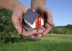 Baufinanzierung mit KfW-Darlehen optimieren