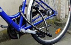 Fahrrad versichert? - Prüfen Sie Ihre Hausratversicherung!