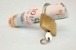 Festgeld sicher anlegen