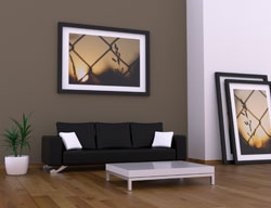 fotos als poster drucken wie gut muss die qualit t sein. Black Bedroom Furniture Sets. Home Design Ideas