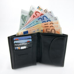 Durch steuerfreie Leistungen das Gehalt aufbessern – 7 Tipps