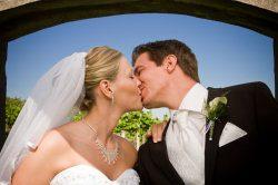 Hochzeit planen - 6 Spartipps