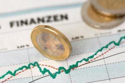 Mit Bundeswertpapieren doppelt sparen