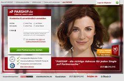 die besten partnerbörsen Papenburg