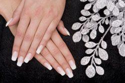 Schöne Hände – 6 Tipps zur Pflege