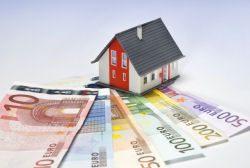 Vorfälligkeitsentschädigung beim Immobilienverkauf