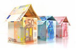 Wohnungsbauprämie sichern - So geht's!