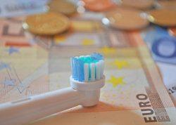 So finden Sie die richtige Zahnzusatzversicherung!