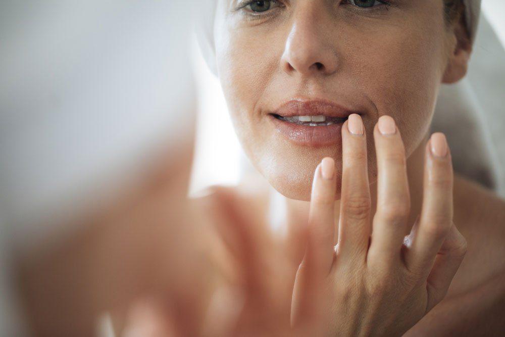 lippen pflege optimal lippenpflege