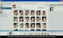 Picasa ist ein kostenloses Bildbearbeitungsprogramm