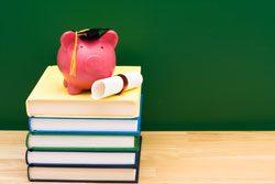 Hans Böckler Stiftung – 3 Tipps für ein Stipendium