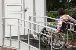 Invaliditätsgrundsumme in der Unfallversicherung berechnen
