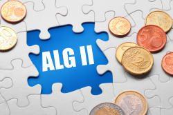 Zuverdienst bei ALG - Wie viel ist erlaubt?