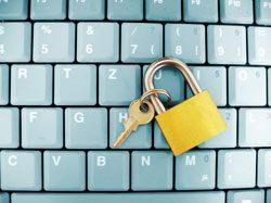 Mit mehr Sicherheit durchs Internet