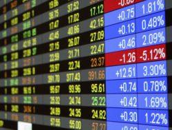 Mit Unternehemensanleihen an der Börse spekulieren