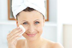 Reife Haut – 4 Tipps für die Pflege