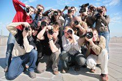 Gehören Sie zu den wenigen die von der Robert Bosch Stiftung ein Reisestipendium bekommen