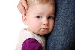 Schüchterne Kinder – 5 Tipps für mehr Selbstbewusstsein