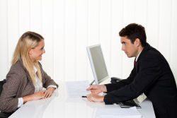 Tipps für ein erfolgreiches Kreditgespräch