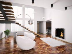 wohnungstausch so machen sie fast kostenlos urlaub. Black Bedroom Furniture Sets. Home Design Ideas