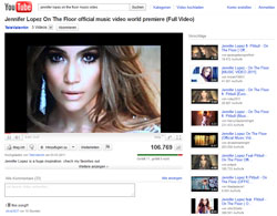 YouTube Video hochladen - So geht's