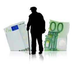 Tipps zur eigenen Rentenlösung