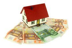 Immobilie vermieten nur was für Reiche? – 3 Irrtümer aufgeklärt