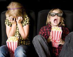 Mit der richtigen 3D-Brille ein einzigartiges Kinoerlebnis zu Hause erfahren