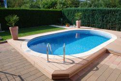 Pool reinigen - Schritt für Schritt Anleitung