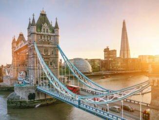 london mussen tipps
