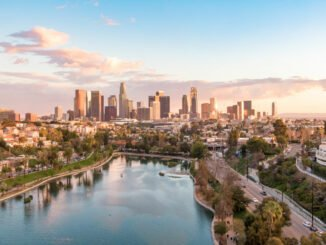 los angeles stary promis tipps hotels