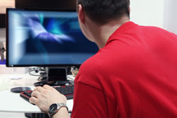 Adobe InDesign und Adobe Pagemaker zum Erstellen von Flyern, Broschüren und Co.