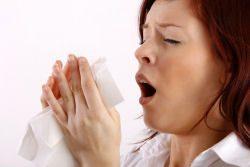 7 Tipps gegen Sommergrippe