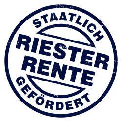 Riester-Rente bei Arbeitslosigkeit – Das sollten Sie wissen!
