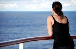 Seekrankheit – 11 Tipps die helfen