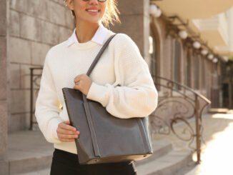 trends 2011 accessoires