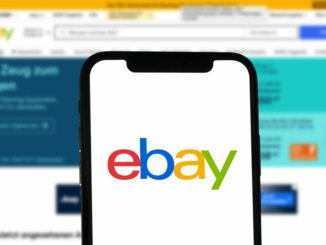 ebay tipps
