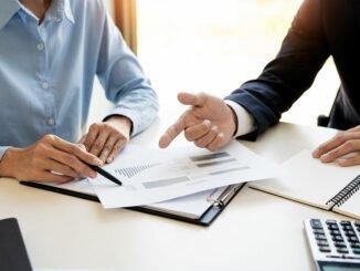 Fondssparplan oder fondsgebundene Versicherung