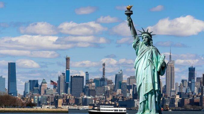 new york museen tipps