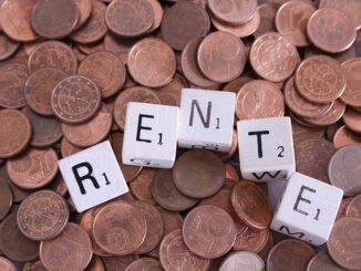 Riester-Rente nach Arbeitslosigkeit