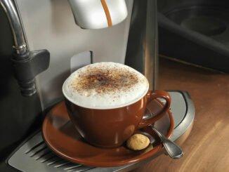 senseo entkalken kaffee tipps anleitung