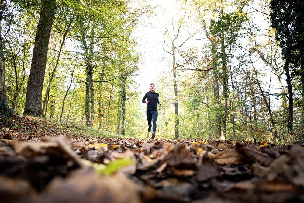 trailrunning tipps