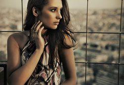Air Pressure Haarverlängerung – Mit Luftdruck zu langen Haaren
