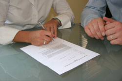 Bausparvertrag verkaufen - 2 Möglichkeiten