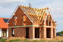 Für welche Zwecke kann man einen Bausparvertrag verwenden?