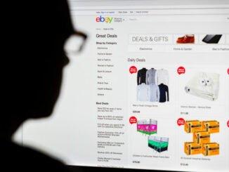 ebay gebote tipps