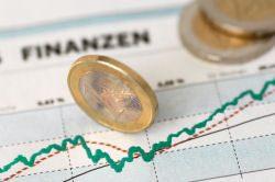 Fondssparplan oder Versicherung? - Unser Tipp