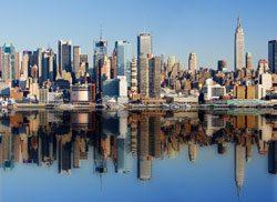 Museen in New York - Erleben und Entdecken